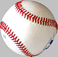 Baseball ball.jpg