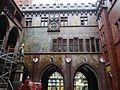 Basel Rathaus Innenhof 12.JPG