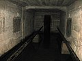 Basement of Lawang Sewu 2011.JPG