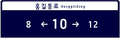 Basic of Numbering in South Korea (Stand for)(Example, even number).png