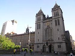 Basilica de Sao Bento 1 Sao Paulo Brasil.jpg