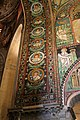 Basilica di San Vitale, mosaici - panoramio (4).jpg