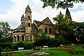 Basilika St. Kastor und der Blumenhof.jpg