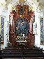 Basilika St. Lorenz, Seitenkapelle (2).jpg