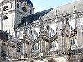 Basilique Notre-Dame - Alençon 2.JPG