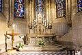 Basilique Saint-Nicolas de Nantes 2018 - 71.jpg