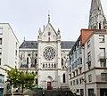 Basilique Saint-Nicolas de Nantes 2018 - Ext 10.jpg