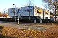 Basisschool de Kievitsloop DSCF8023.jpg