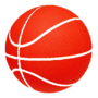 Basketball-hapoel.png