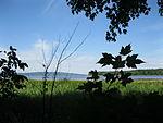 Bataille-du-Lac-des-Deux-Montagnes 05.JPG