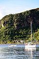 Batalie Bay, Dominica 007.jpg