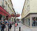 Bath, Somerset 2010 PD 019.JPG