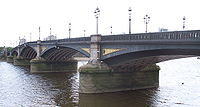 Battersea Bridge 1.JPG