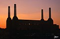 Battersea powerstation - panoramio.jpg