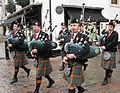 Battle of Jersey commemoration 2013 02.jpg