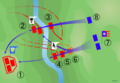 Battle of the Kalka River scheme.png