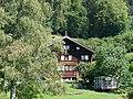 Bauernhaus Obere Gählern 952 Teufen P1031242.jpg