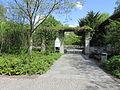Baumschulenweg Cemetery Neuer.JPG
