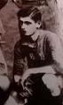 Bautista De Benedetti.png