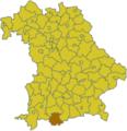 Bavaria gap.png