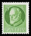 Bayern 1914 95 König Ludwig III.jpg