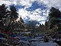 Bayi, Nyingchi, Tibet, China - panoramio (12).jpg