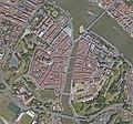 Bayonne - Quartiers Grand et Petit Bayonne.jpg