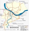 Bayonne - Voies de communication (2).png