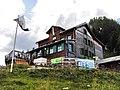 Bayreuther Hütte Kicx0613.jpg