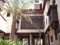 Bayt Al-Suhaymi ( Al-Suhaymi House ).JPG