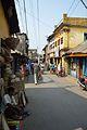 Bazaar Area - Ranihati-Amta Road - Amta - Howrah 2015-11-15 7149.JPG