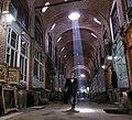 Bazaar of Tabriz , Nowruz 2018 (13970103000241636574082461334601 28496).jpg