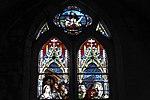 Bazas Saint-Jean-Baptiste Uxor 540.jpg
