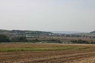 Bečov,  Ústecký kraj, Czechia