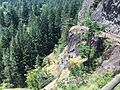 Beacon Rock 31.jpg