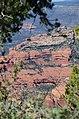 Bear Mountain, Sedona, Arizona - panoramio (20).jpg