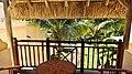 Beau Rivage Hotel - panoramio (2).jpg