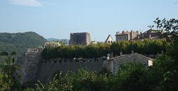 Beaufort-sur-Gervanne.JPG