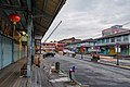 Beaufort Sabah Empty-streets-in-the-early-morning-01.jpg