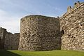 Beaumaris Castle 2015 017.jpg