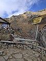 Beauty of nepal IMG 20181113 100939.jpg