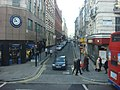 Bedford Street - geograph.org.uk - 1135675.jpg