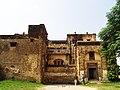 Bedi Mahal, Kallar.jpg