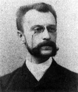 Jacques von Bedriaga Russian herpetologist