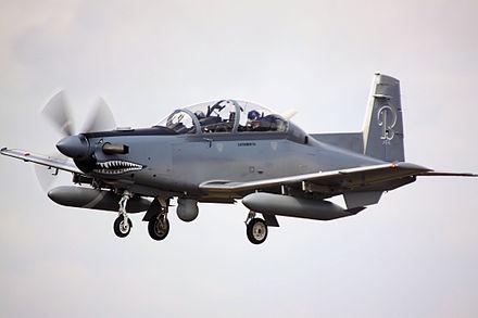 Textron Aviation - Wikiwand