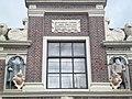 Beelden Huis van Achten, Alkmaar.jpg