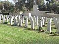Beersheba War Cemetery - 01.jpg