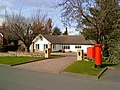 Beeston Fields Drive - geograph.org.uk - 1775574.jpg