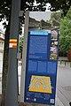 Begijnhof Turnhout 03.jpg