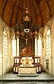 Begijnhofkerk, het hoogaltaar - 373319 - onroerenderfgoed.jpg